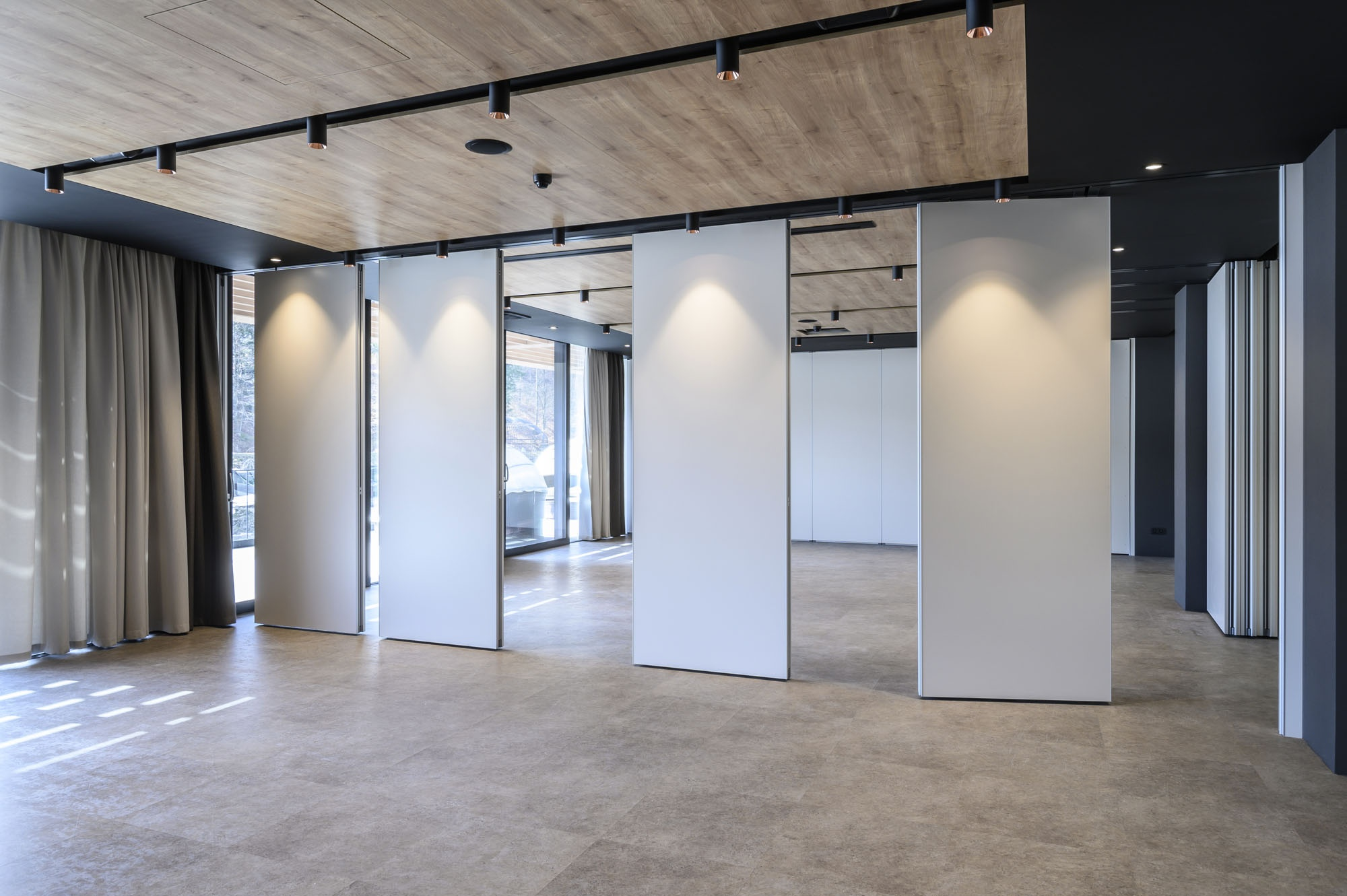 LIKO-SPACE®