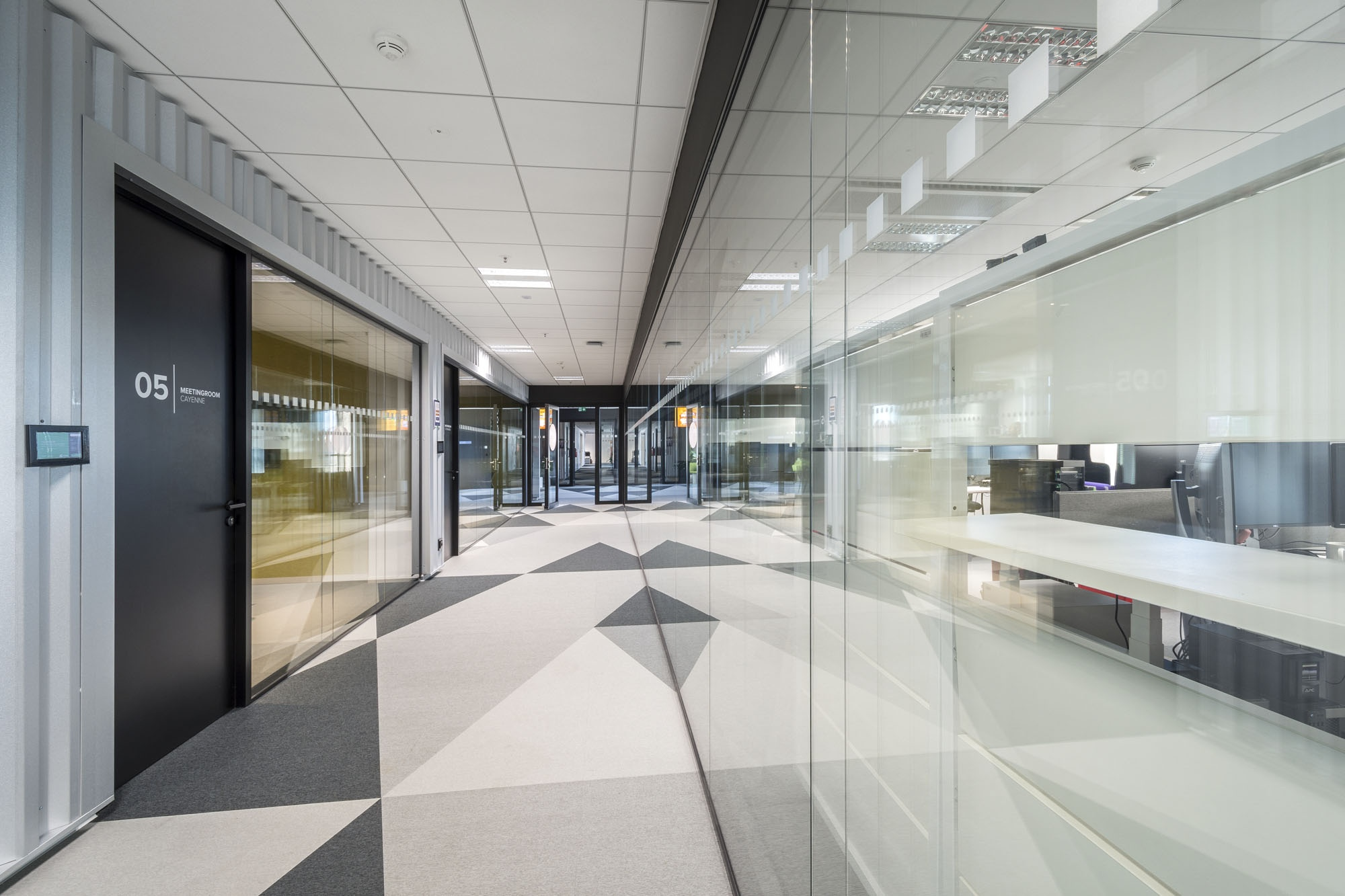 MICRA II