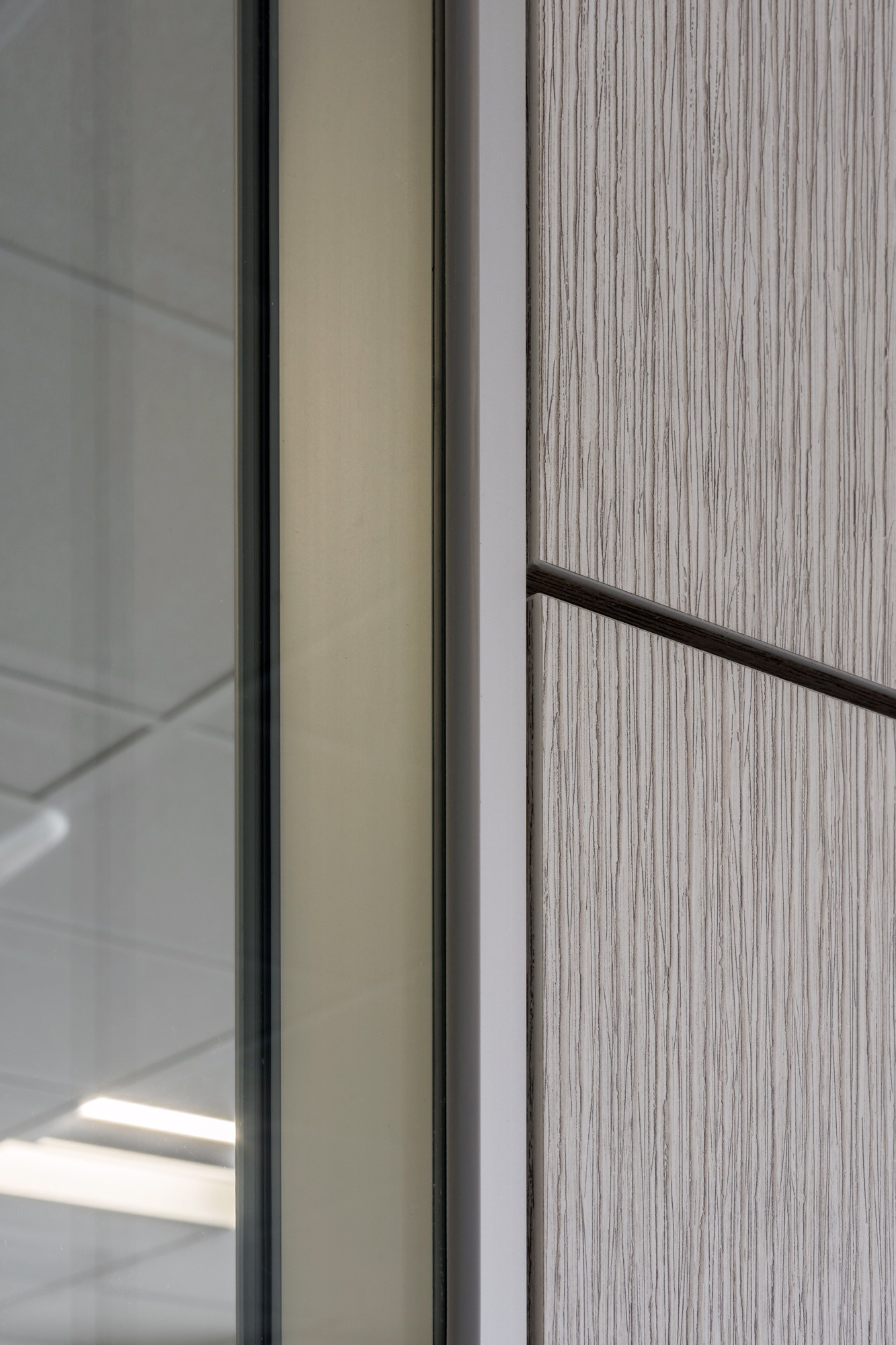 RAVA®