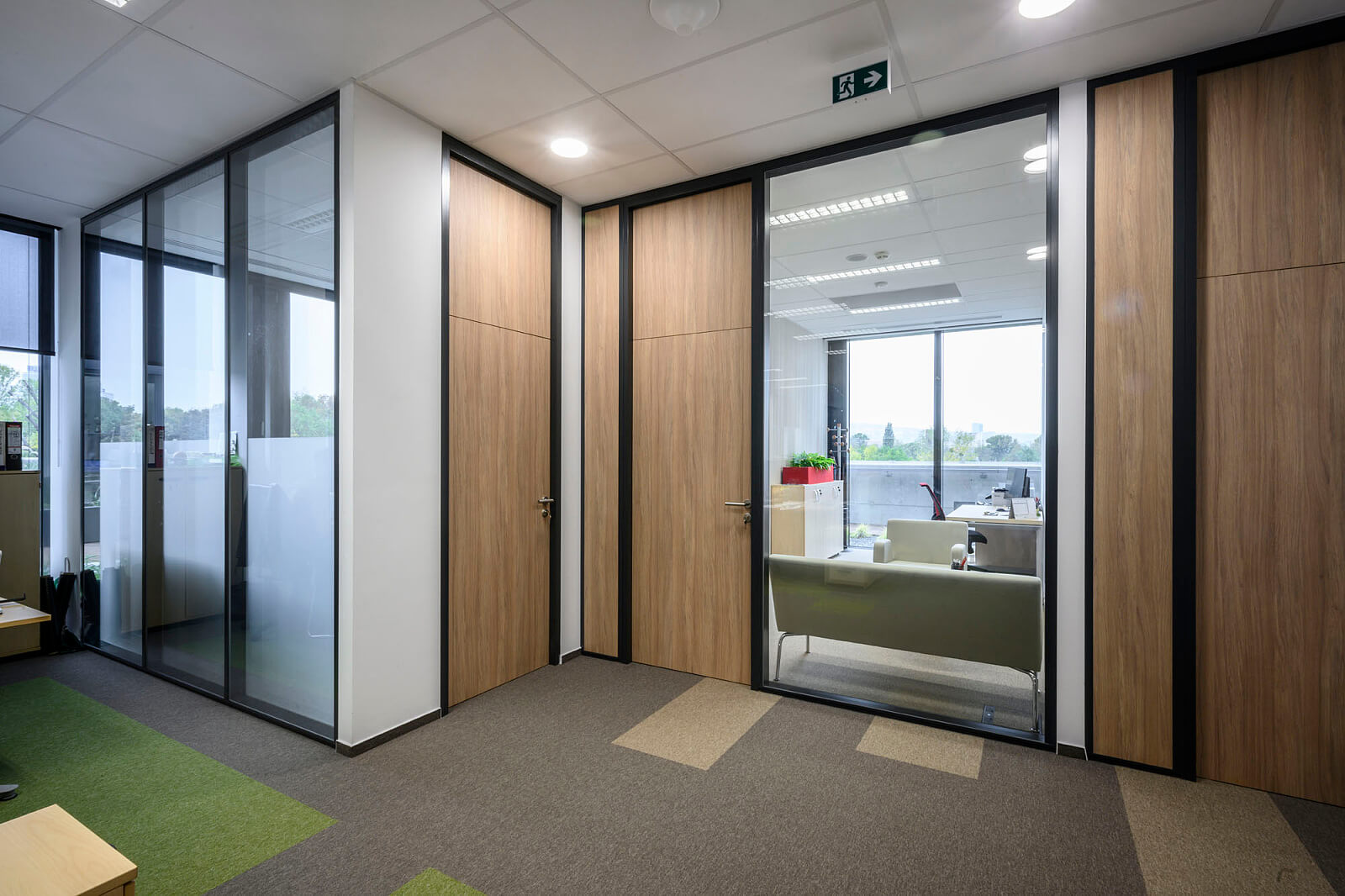 OMEGA